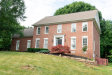 Photo of 1229 Whitower Drive, Knoxville, TN 37919 (MLS # 1073458)