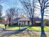 Photo of 1023 Nw Chateaugay Rd, Knoxville, TN 37923 (MLS # 1073474)