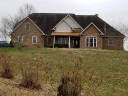 Photo of 240 Red Hill Rd, Andersonville, TN 37705 (MLS # 1073485)