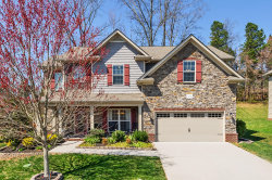 Photo of 11733 Autumn Glade Lane, Knoxville, TN 37934 (MLS # 1073515)