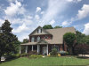 Photo of 10215 Canton Place Lane, Knoxville, TN 37922 (MLS # 1073526)