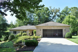 Photo of 111 Forest View Drive, Fairfield Glade, TN 38558 (MLS # 1073537)
