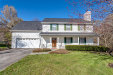 Photo of 6904 Chartwell Rd, Knoxville, TN 37931 (MLS # 1073539)