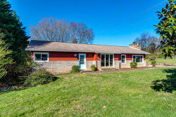 Photo of 521 Mountain Pass Lane, Knoxville, TN 37923 (MLS # 1073564)