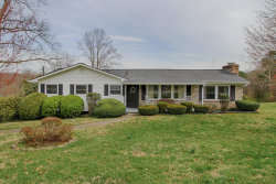 Photo of 3700 Frostwood Rd, Knoxville, TN 37921 (MLS # 1073591)