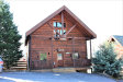 Photo of 1091 Towering Oaks Drive, Sevierville, TN 37876 (MLS # 1073690)