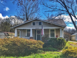 Photo of 4113 Sevierville Pike, Knoxville, TN 37920 (MLS # 1073724)