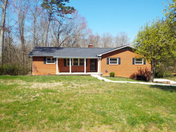 Photo of 7119 Ruggles Ferry Pike, Knoxville, TN 37924 (MLS # 1073759)