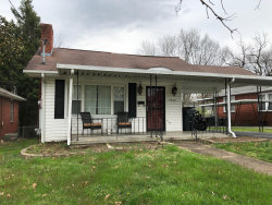 Photo of 3508 Orlando St, Knoxville, TN 37917 (MLS # 1073771)