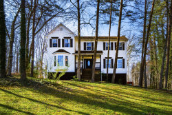 Photo of 12490 Daisywood Drive, Knoxville, TN 37932 (MLS # 1073786)