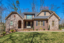 Photo of 5505 Pinellas Drive, Knoxville, TN 37919 (MLS # 1073788)