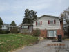 Photo of 1134 Glade Hill Drive, Knoxville, TN 37909 (MLS # 1073812)