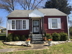 Photo of 800 S Castle St, Knoxville, TN 37914 (MLS # 1073832)