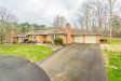 Photo of 6901 Bridle Court, Knoxville, TN 37921 (MLS # 1073852)