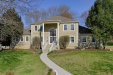 Photo of 1906 Winchester Cove, Maryville, TN 37803 (MLS # 1073883)