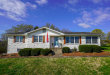 Photo of 7205 Majestic Lane, Knoxville, TN 37918 (MLS # 1073890)