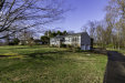 Photo of 624 Mcfee Rd, Knoxville, TN 37934 (MLS # 1073898)