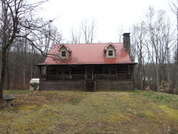 Photo of 5136 Day Drive, Strawberry Plains, TN 37871 (MLS # 1074127)