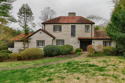 Photo of 911 Kenesaw Ave, Knoxville, TN 37919 (MLS # 1074253)