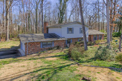 Photo of 1818 Northwood Drive, Knoxville, TN 37923 (MLS # 1074255)