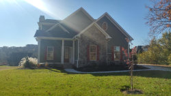 Photo of 94 Rolling Links Blvd, Oak Ridge, TN 37830 (MLS # 1074291)