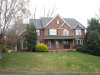 Photo of 1912 Pitts Field Lane, Knoxville, TN 37922 (MLS # 1074307)