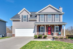 Photo of 8512 Bowsong Lane, Powell, TN 37849 (MLS # 1074378)