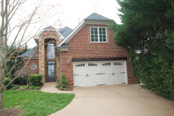 Photo of 1101 Regality Way, Knoxville, TN 37923 (MLS # 1074673)