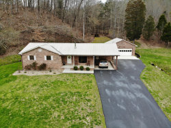 Photo of 394 Scandlyn Hollow Road Off Rd, Oliver Springs, TN 37840 (MLS # 1074769)