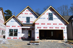 Photo of 1195 Jacksonian Way Lot 28, Lenoir City, TN 37772 (MLS # 1074831)