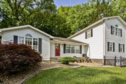 Photo of 251 Rock Springs Rd, Lenoir City, TN 37771 (MLS # 1074972)