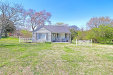 Photo of 413 Clifton Rd, Knoxville, TN 37921 (MLS # 1074992)