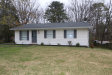 Photo of 1012 Patty Ave, Sevierville, TN 37862 (MLS # 1075038)