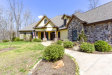 Photo of 3440 Lanyard Lane, Louisville, TN 37777 (MLS # 1075054)