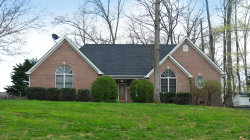 Photo of 15 Hawthorn Place, Norris, TN 37828 (MLS # 1075100)