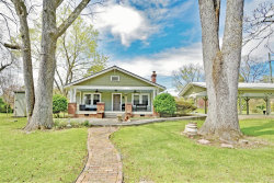 Photo of 8112 Luscombe Drive, Knoxville, TN 37919 (MLS # 1075278)