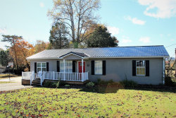 Photo of 135 Scenic Circle, Tellico Plains, TN 37385 (MLS # 1075328)