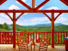 Photo of 909 Black Bear Cub Way Way, Sevierville, TN 37862 (MLS # 1075487)