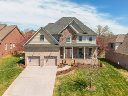 Photo of 925 Britts Drive, Lenoir City, TN 37772 (MLS # 1075520)
