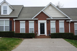 Photo of 156 Saint James Place, Cookeville, TN 38501 (MLS # 1075524)