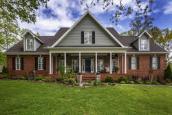 Photo of 109 Red Grouse Drive, Lenoir City, TN 37772 (MLS # 1075531)