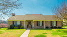 Photo of 804 Spinnaker Rd, Knoxville, TN 37934 (MLS # 1075665)