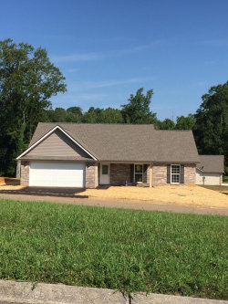 Photo of 1515 Griffitts Blvd, Maryville, TN 37803 (MLS # 1075711)