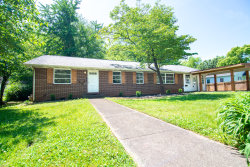Photo of 206 Miller Ave, Maryville, TN 37803 (MLS # 1075757)