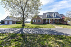 Photo of 3632 Wildwood Rd, Maryville, TN 37804 (MLS # 1075777)