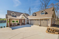 Photo of 112 Emory Point Lane, Harriman, TN 37748 (MLS # 1075782)