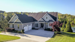 Photo of 123 Indian Shadows Drive, Maryville, TN 37801 (MLS # 1075803)