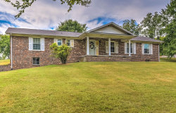 Photo of 124 Liscom Drive, Maryville, TN 37804 (MLS # 1075812)