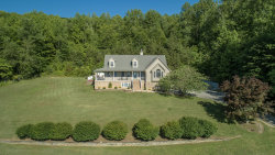 Photo of 481 Emory River Rd, Harriman, TN 37748 (MLS # 1075830)