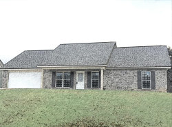 Photo of 1607 Griffitts Blvd, Maryville, TN 37803 (MLS # 1075845)